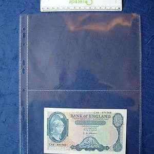 pocketbanknotecollectorsplasticsleeves