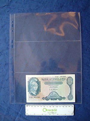 pocketbanknotecollectorsplasticsleeves