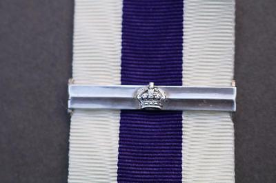 MilitaryCrossndawardclaspbar