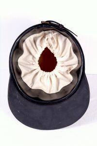 1812 British uniform shacko Military helmet