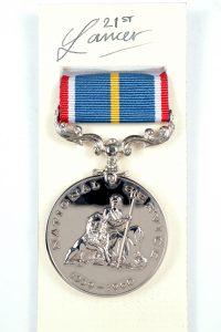 national service medal 1939-60