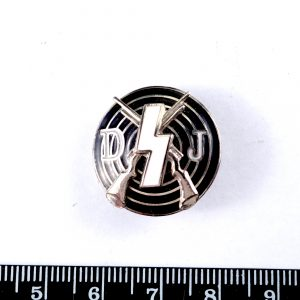 nazi badge Hitler Youth
