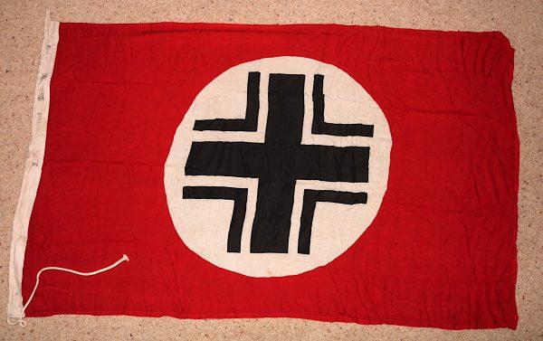 balkan cross afrikakorps