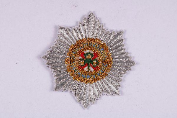 order of St. Patrick