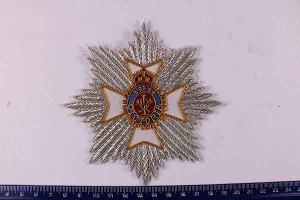 royal victorian order