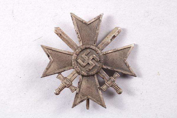 War Merit Cross 1939 1st class