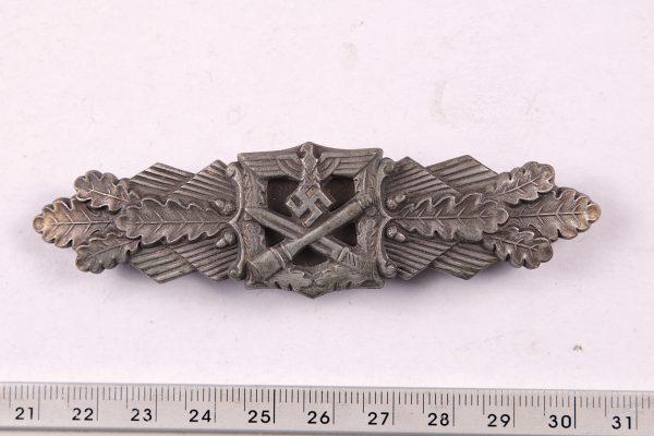 WW2 German badge Third Reich
