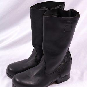 WW2 German jack boots