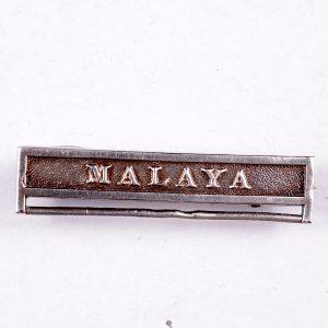Efficiency Decoration mount brooch